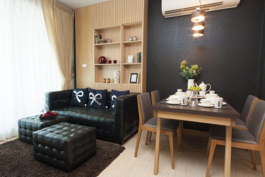 adelaparvu.com despre cat te costa amenajarea casei, Foto Delfi (5)