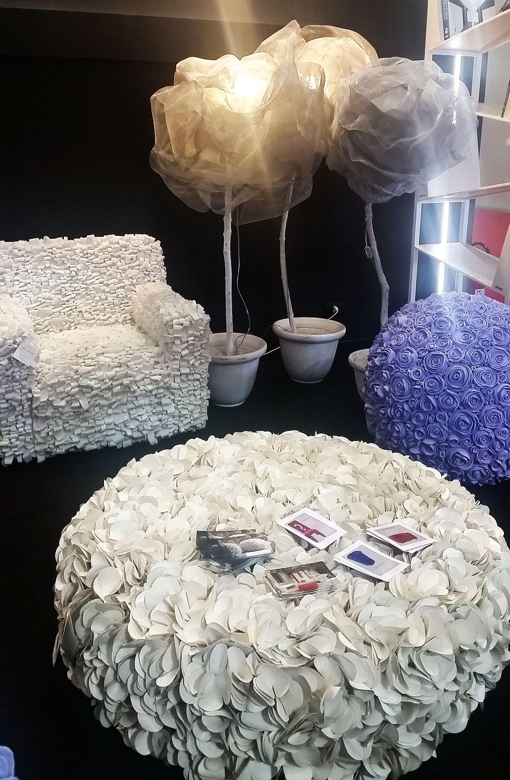 adelaparvu.com despre mobila si decoratiuni din materiale recilate, design 13RiCrea (8)