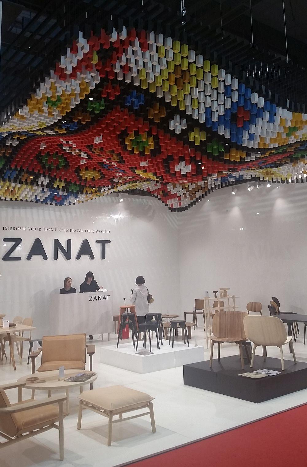 adelaparvu.com despre piese de mobila din lemn, design Zanat (17)