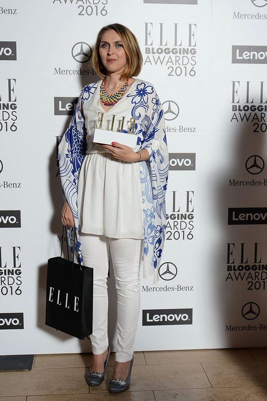 adelaparvu.com despre Best Design Blog Elle Blogging Awards 2016 (1)