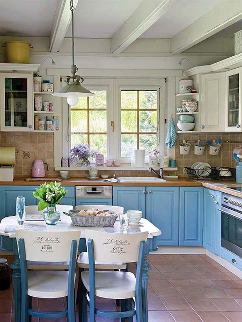adelaparvu.com despre casa in stil rustic, Polonia, Foto Cuba Pajewski, Weranda Country (1)