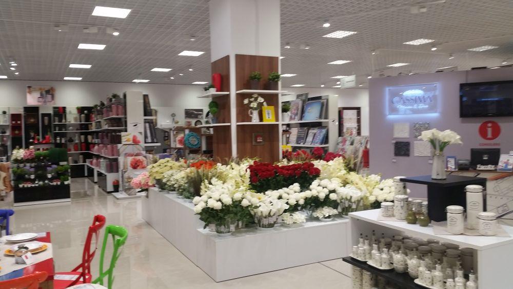 adelaparvu.com despre Casa Rusu Vitantis, mobila, decoratiuni, tapet, iluminat (30)