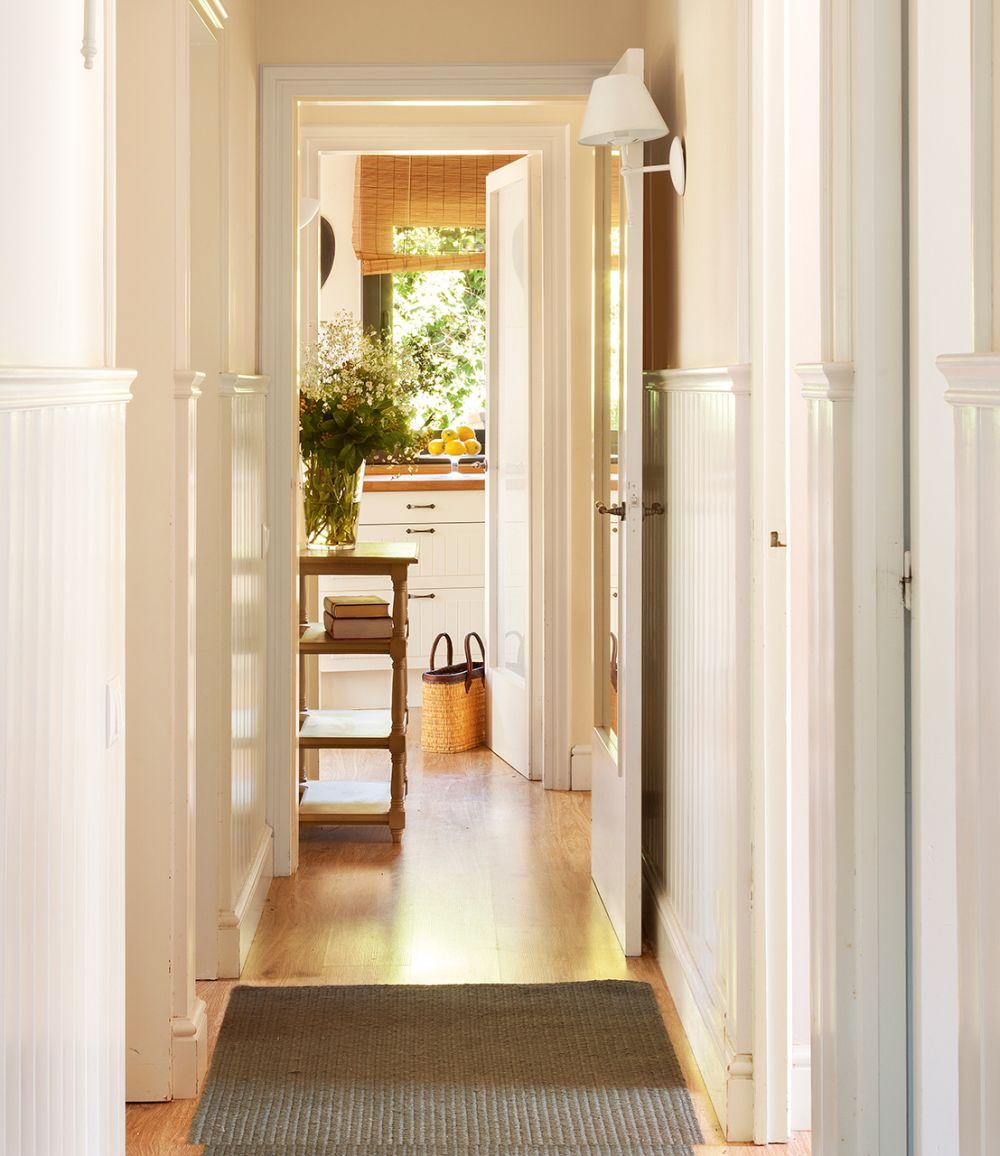 adelaparvu.com despre casa luminoasa Spania, decorator Marta Negra, Foto ElMueble, Fernando Bedon (8)