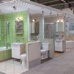 adelaparvu.com despre idei amenajare bai mici, bai Leroy Merlin, design ARA Design & Architecture (4)