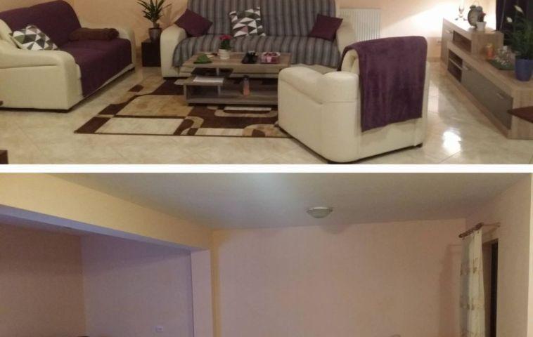 adelaparvu.com despre redecorare apartament inchiriat, Foto arh Bogdan Balaban (7)
