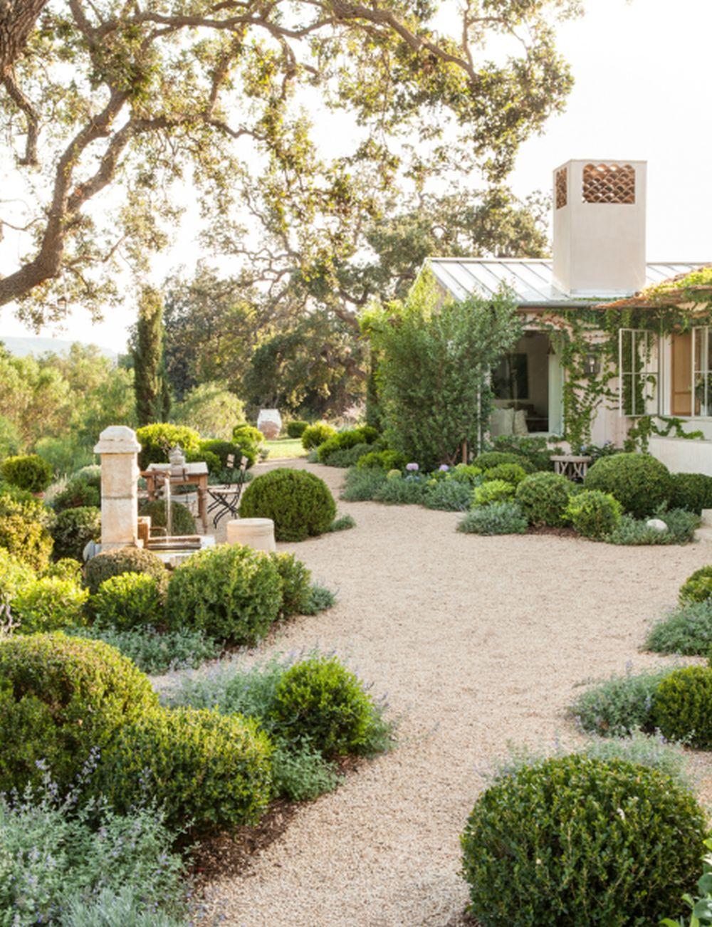 adelaparvu.com despre Patina Farm, California, arhitectura si design Giannetti Home (3)