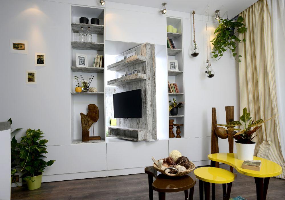 adelaparvu-com-despre-amenajare-studio-45-mp-the-park-apartments-bucuresti-design-adela-parvu-ara-architecture-design-foto-corneliu-david-12