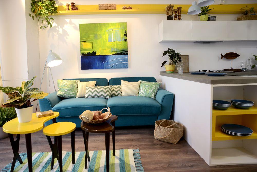 adelaparvu-com-despre-amenajare-studio-45-mp-the-park-apartments-bucuresti-design-adela-parvu-ara-architecture-design-foto-corneliu-david-15