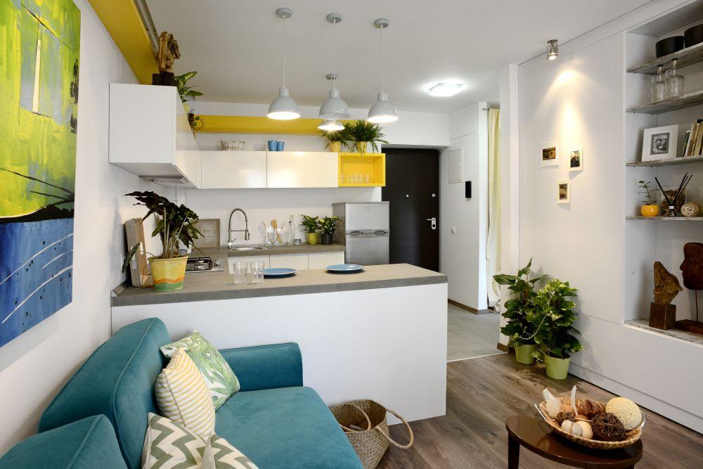 adelaparvu-com-despre-amenajare-studio-45-mp-the-park-apartments-bucuresti-design-adela-parvu-ara-architecture-design-foto-corneliu-david-25