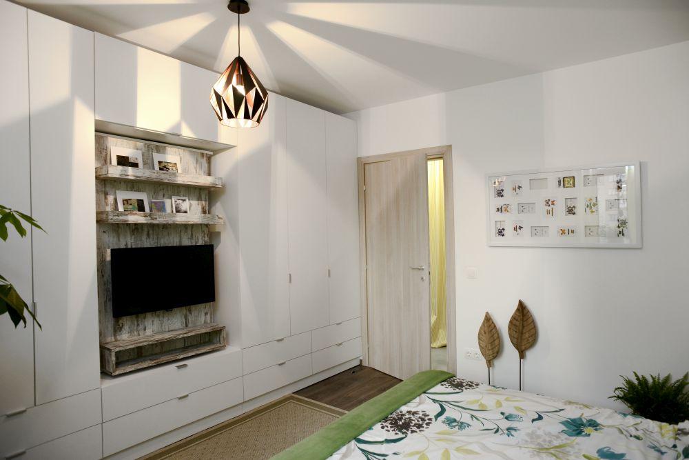 adelaparvu-com-despre-amenajare-studio-45-mp-the-park-apartments-bucuresti-design-adela-parvu-ara-architecture-design-foto-corneliu-david-30