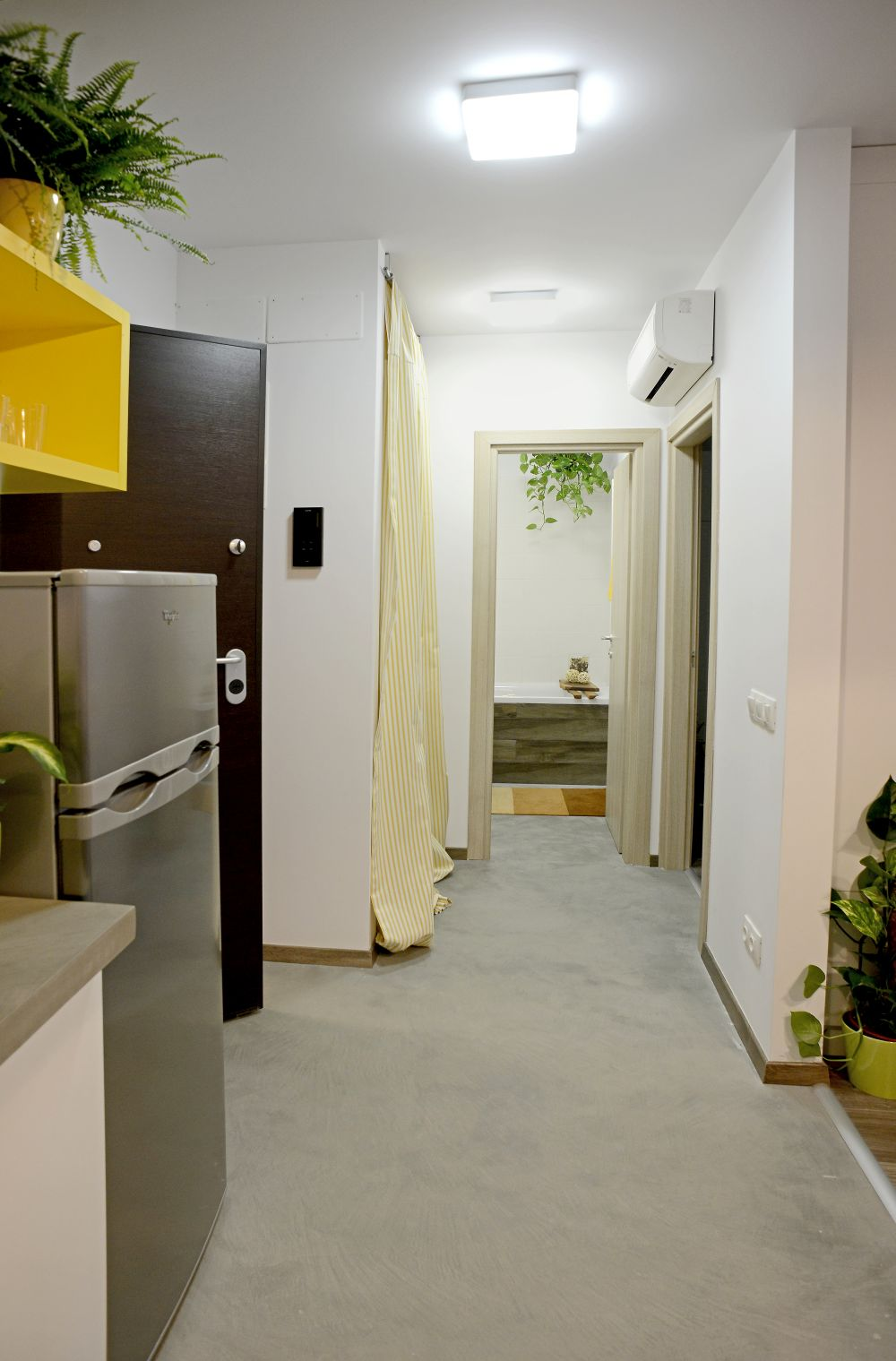 adelaparvu-com-despre-amenajare-studio-45-mp-the-park-apartments-bucuresti-design-adela-parvu-ara-architecture-design-foto-corneliu-david-35