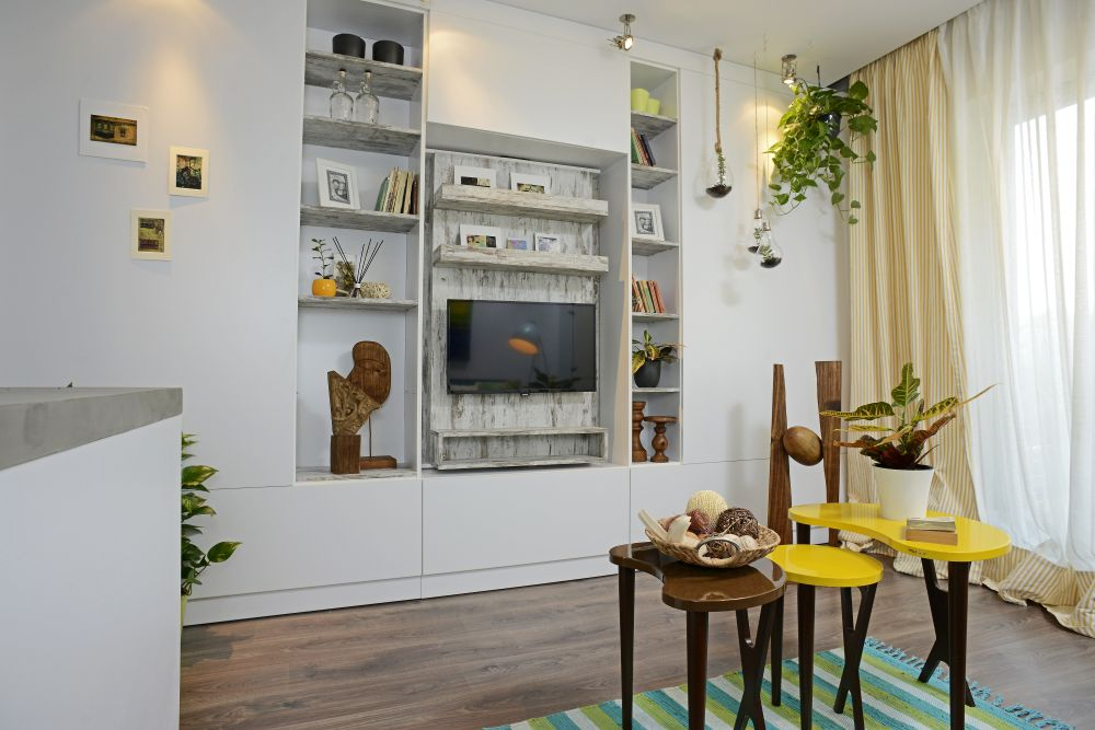 adelaparvu-com-despre-amenajare-studio-45-mp-the-park-apartments-bucuresti-design-adela-parvu-ara-architecture-design-foto-corneliu-david-8