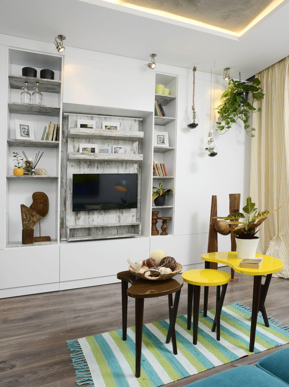 adelaparvu-com-despre-amenajare-studio-45-mp-the-park-apartments-bucuresti-design-adela-parvu-ara-architecture-design-foto-corneliu-david-9