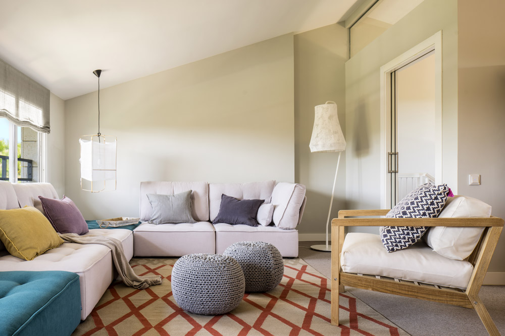 adelaparvu-com-despre-casa-in-stil-mediteranean-barcelona-designer-meritxell-ribe-11