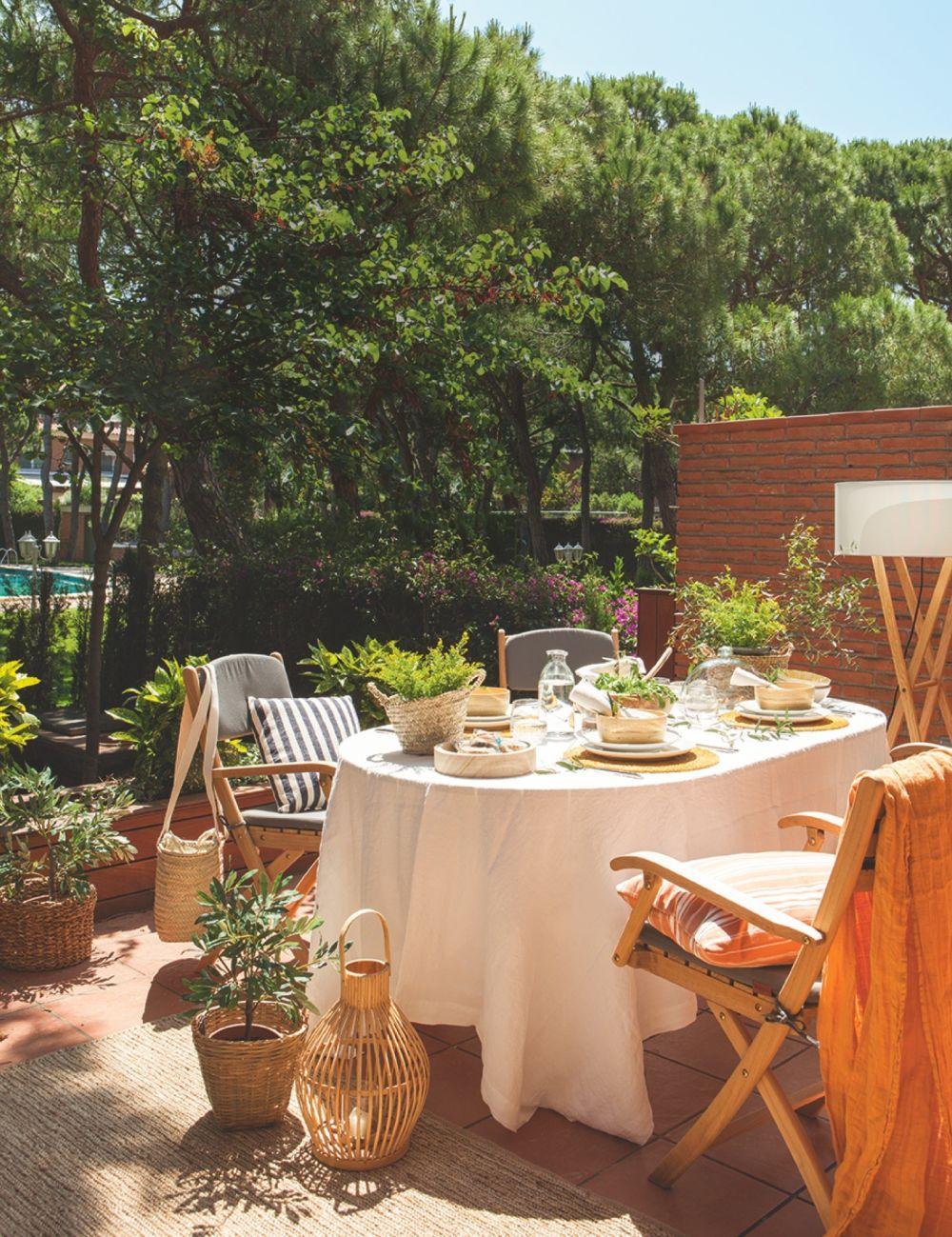 adelaparvu-com-despre-casa-in-stil-mediteranean-barcelona-designer-meritxell-ribe-19