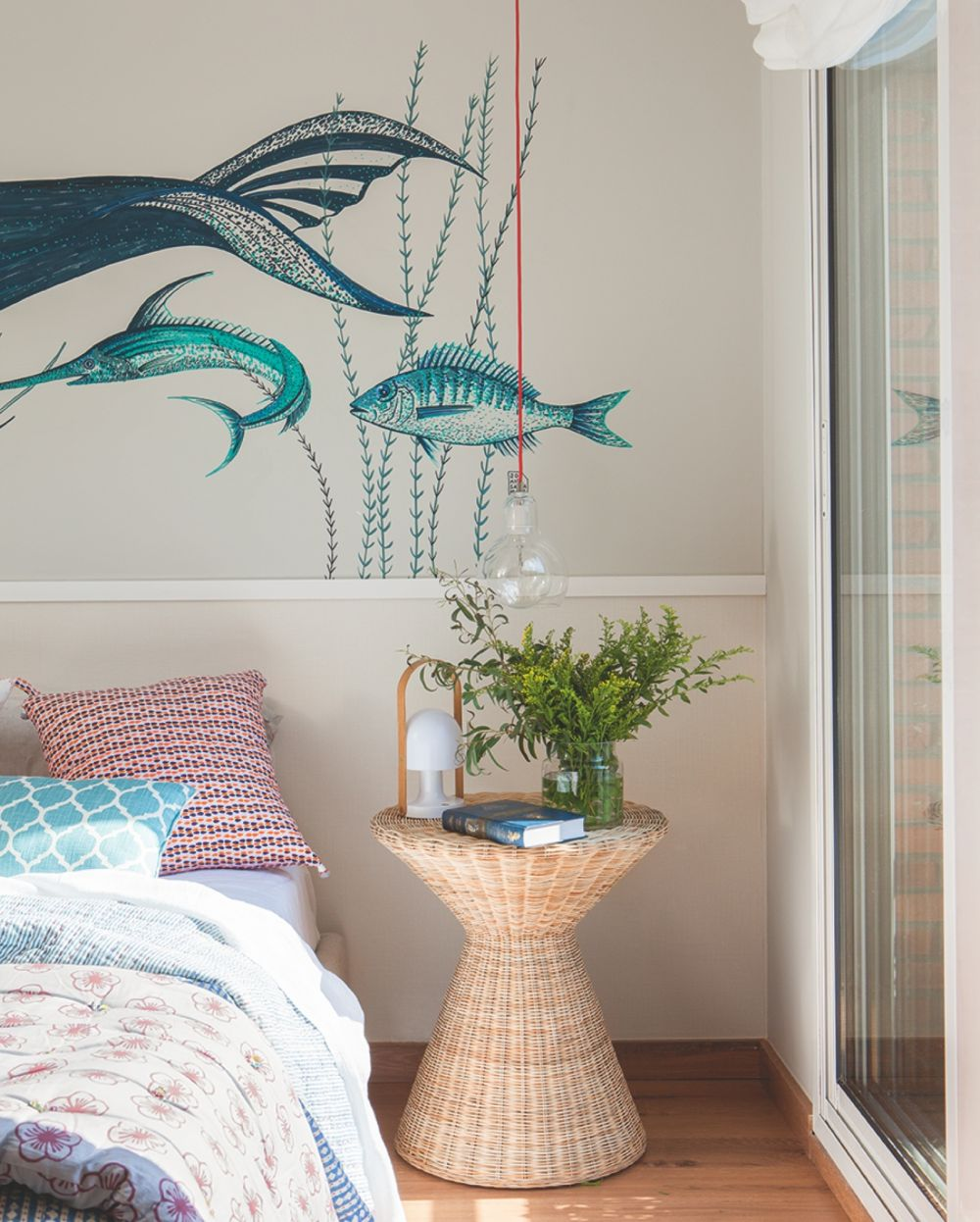 adelaparvu-com-despre-casa-in-stil-mediteranean-barcelona-designer-meritxell-ribe-23