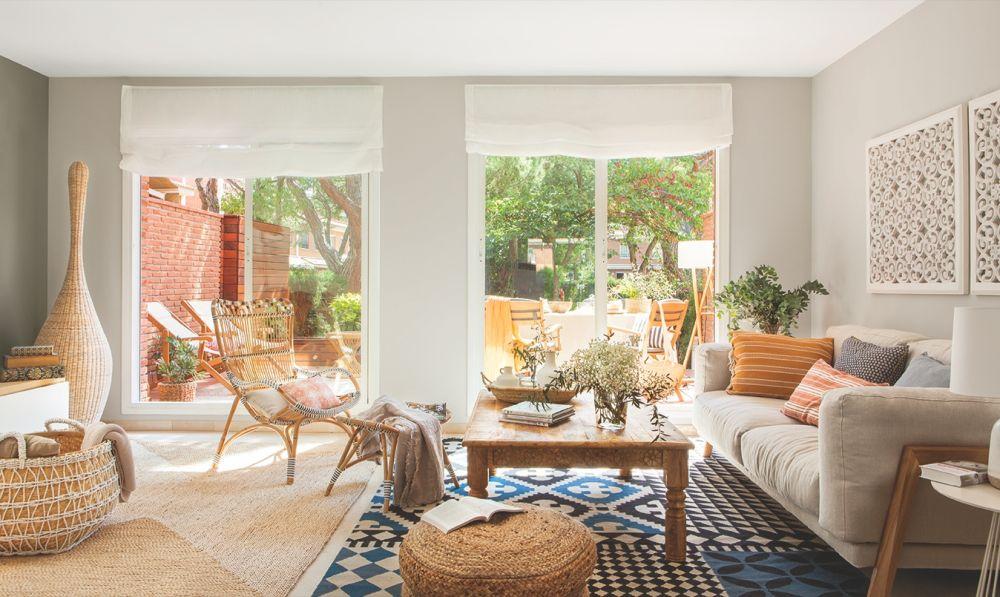 adelaparvu-com-despre-casa-in-stil-mediteranean-barcelona-designer-meritxell-ribe-25