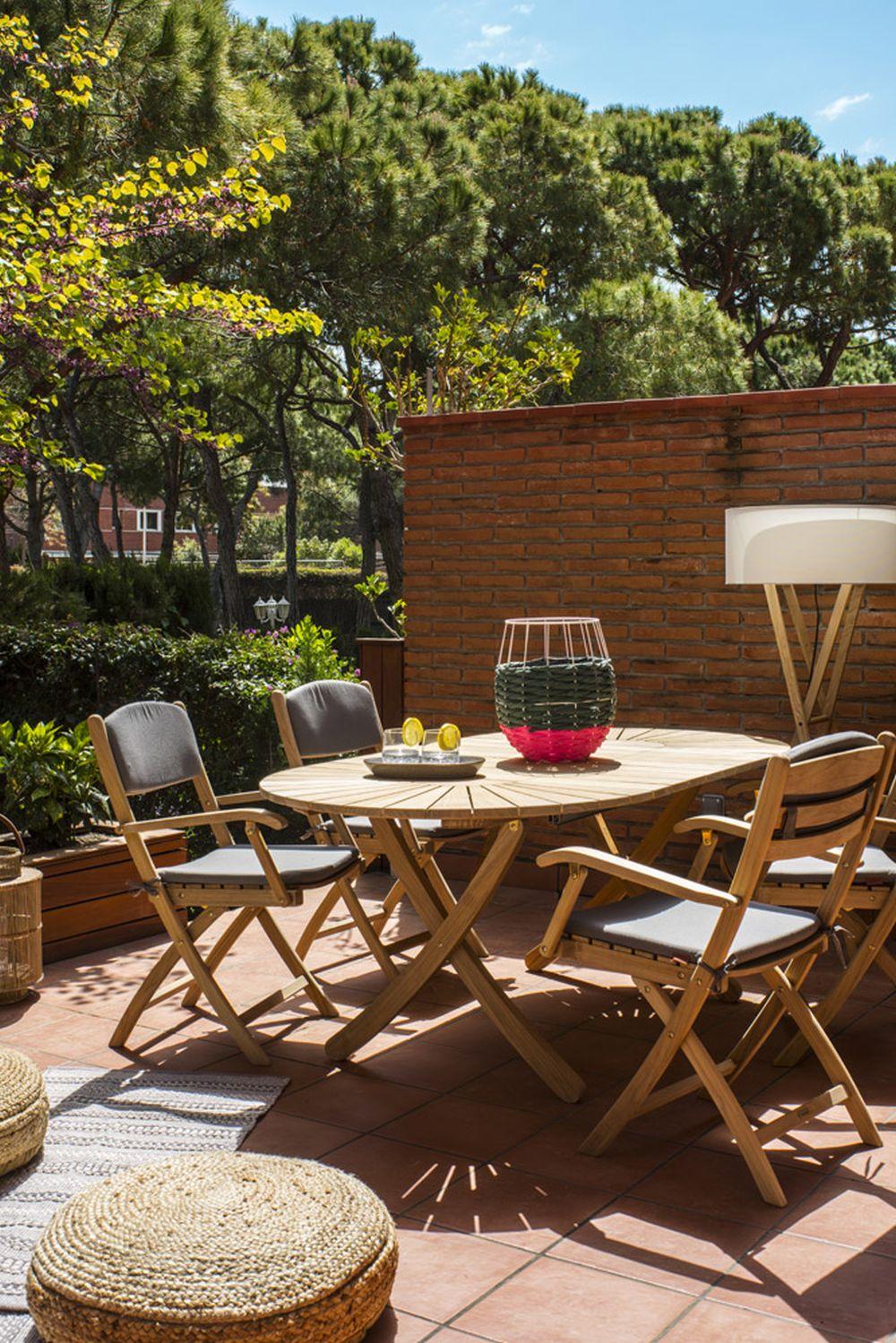 adelaparvu-com-despre-casa-in-stil-mediteranean-barcelona-designer-meritxell-ribe-9