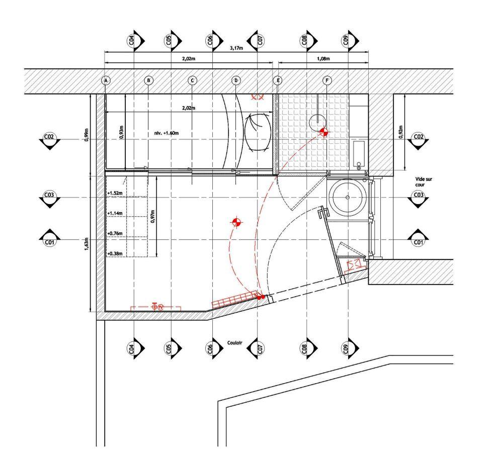 adelaparvu-com-despre-locuinta-in-8-mp-paris-design-si-foto-kitoko-studio-22