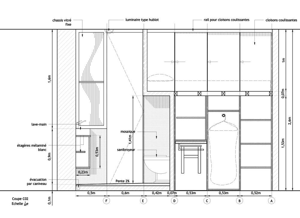 adelaparvu-com-despre-locuinta-in-8-mp-paris-design-si-foto-kitoko-studio-23
