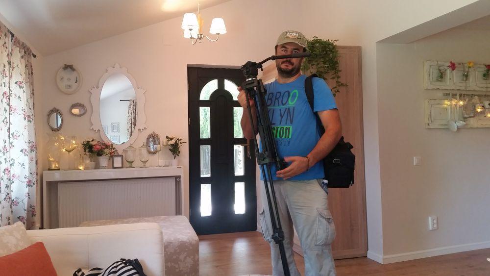 adelaparvu-com-despre-renovarea-casei-familie-stanciu-visuri-la-cheie-episodul-2-sezonul-3-protv-foto-adela-parvu-37