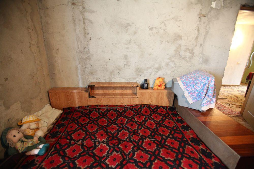 adelaparvu-com-despre-renovarea-casei-familie-stanciu-visuri-la-cheie-episodul-2-sezonul-3-protv-foto-razvan-lupica-11
