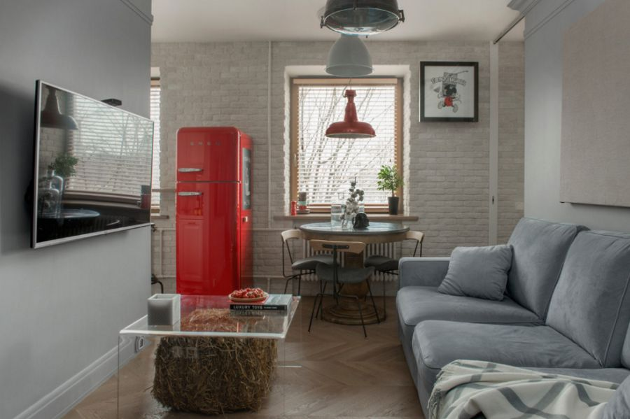 adelaparvu-com-despre-reoganizarea-unui-apartament-de-2-camere-in-3-camere-54-mp-designer-masha-kunyakina-foto-olga-melekesceva-1
