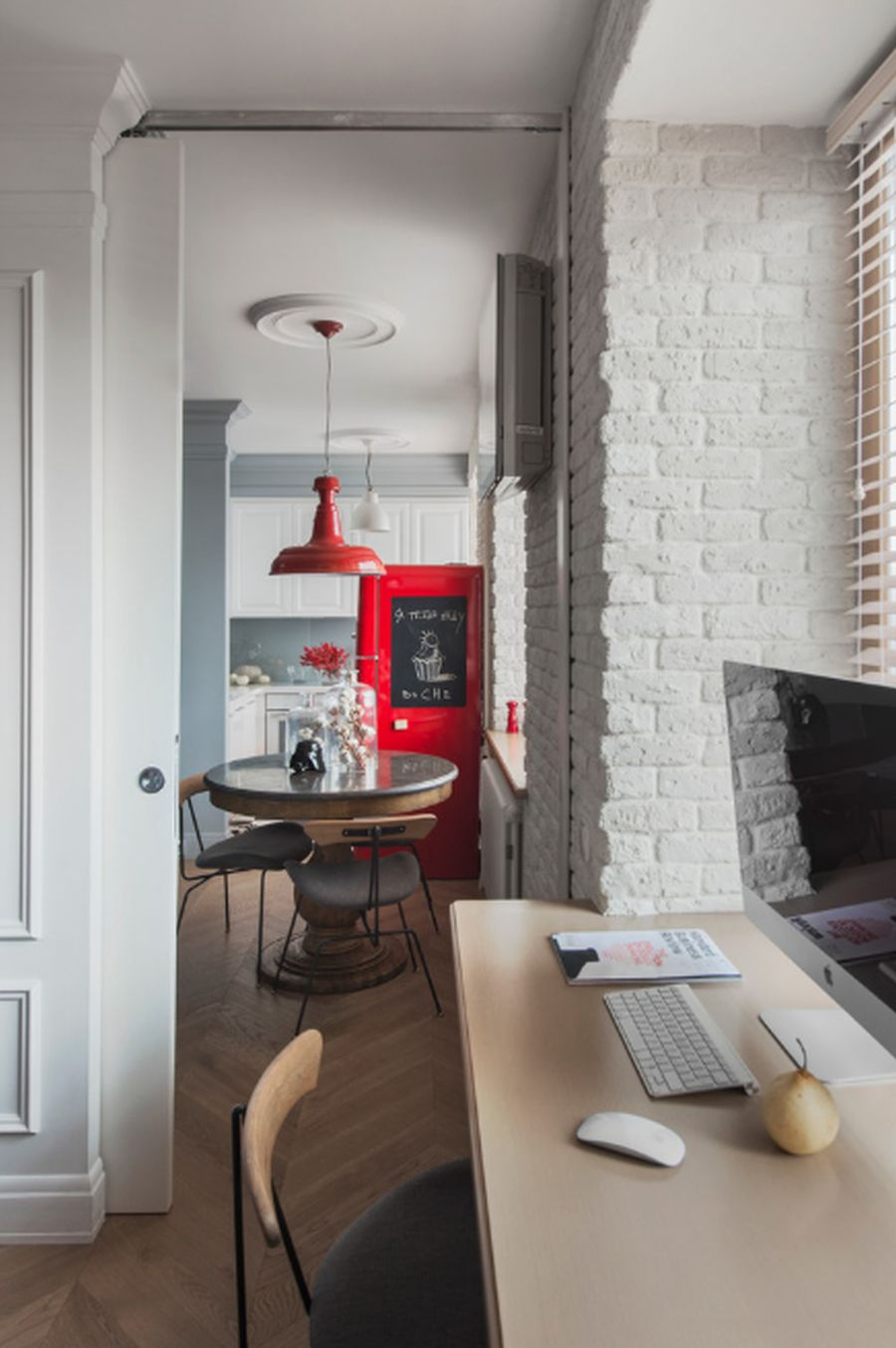 adelaparvu-com-despre-reoganizarea-unui-apartament-de-2-camere-in-3-camere-54-mp-designer-masha-kunyakina-foto-olga-melekesceva-13