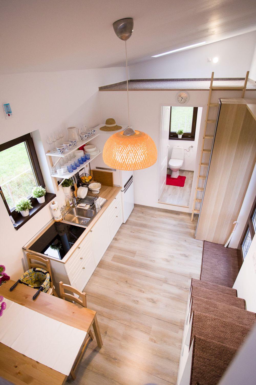 adelaparvu-com-despre-tiny-house-in-miercurea-ciuc-romania-casa-30-mp-desginer-botond-szakacs-foto-biro-zoltan-12