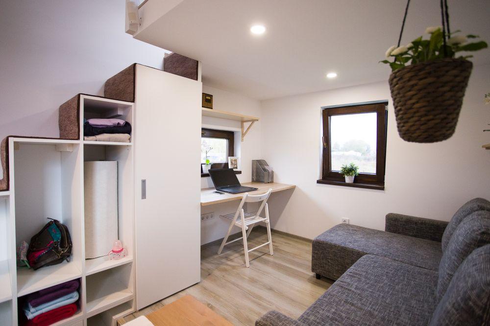 adelaparvu-com-despre-tiny-house-in-miercurea-ciuc-romania-casa-30-mp-desginer-botond-szakacs-foto-biro-zoltan-5
