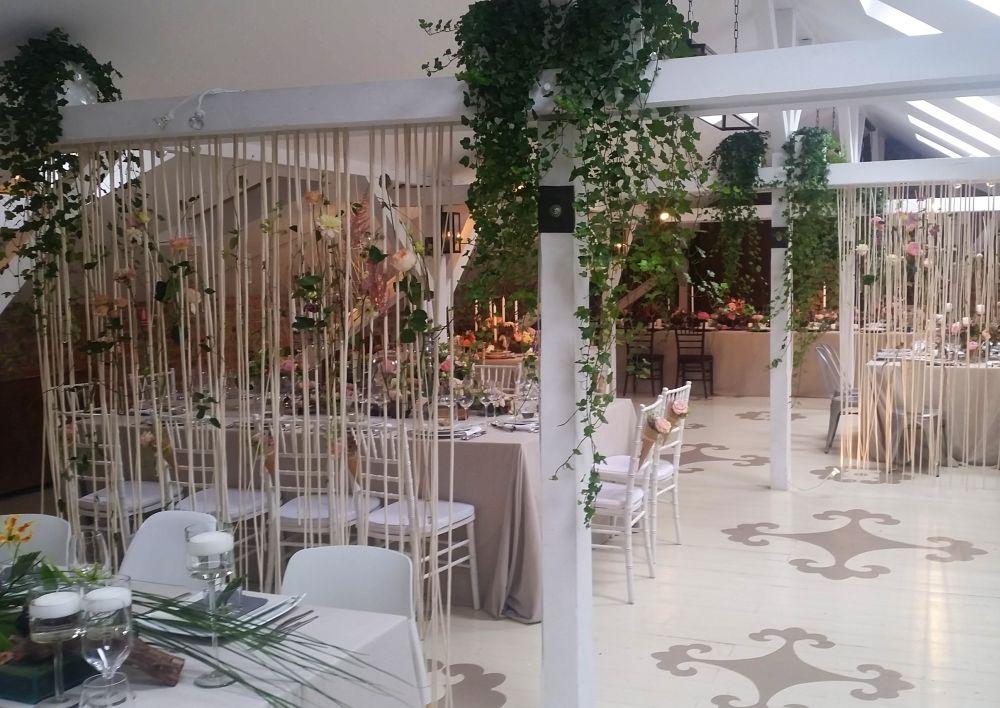 adelaparvu-com-despre-the-wedding-gallery-2016-floraria-iris-design-nicu-bocancea-12