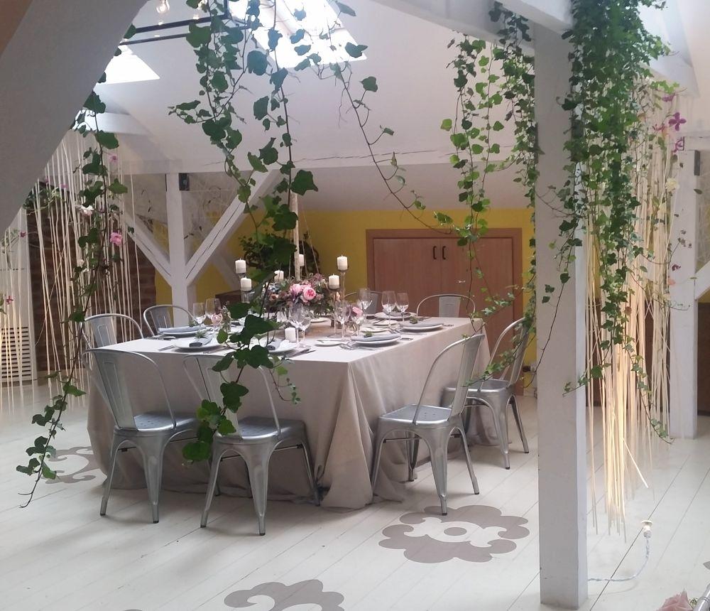 adelaparvu-com-despre-the-wedding-gallery-2016-floraria-iris-design-nicu-bocancea-27