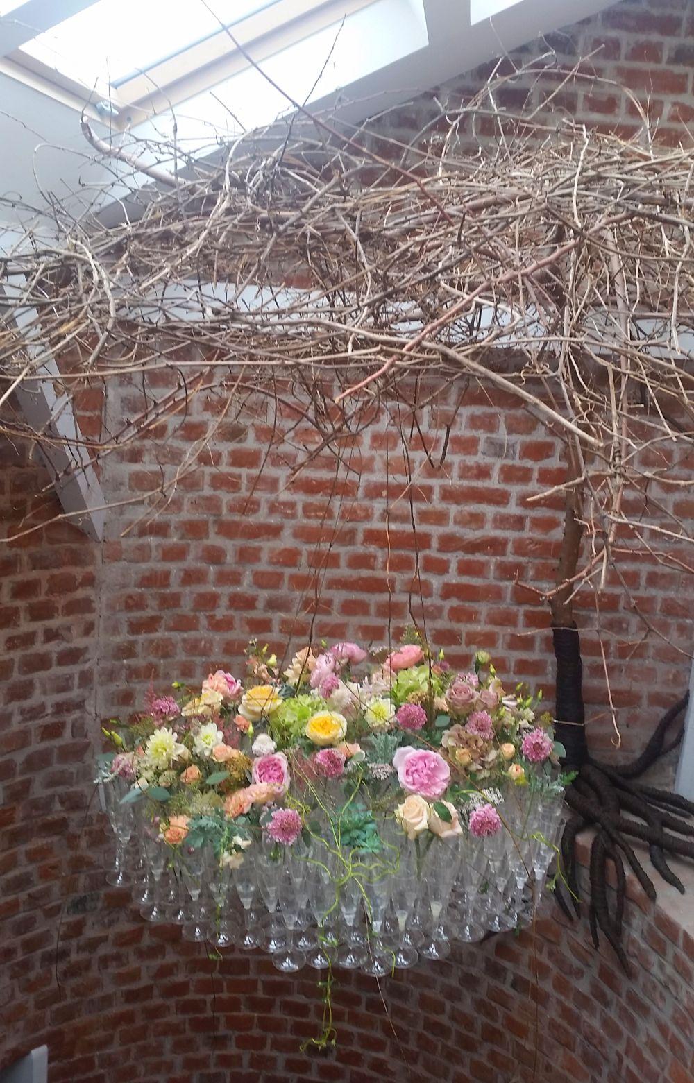 adelaparvu-com-despre-the-wedding-gallery-2016-floraria-iris-design-nicu-bocancea-41
