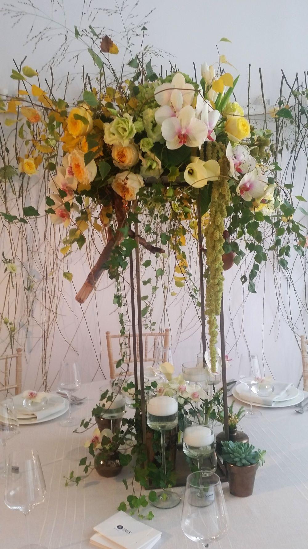 adelaparvu-com-despre-the-wedding-gallery-2016-floraria-iris-design-nicu-bocancea-49