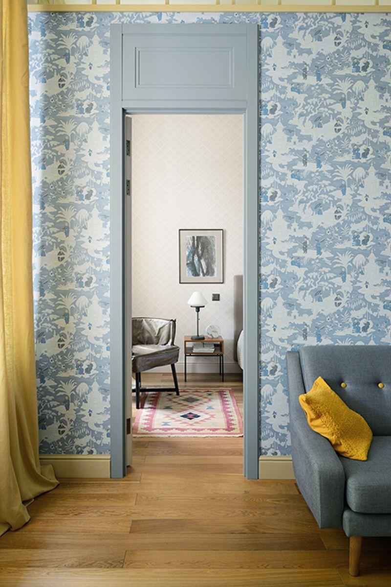 adelaparvu-com-despre-apartament-2-camere-38-mp-designer-yuliya-golavskaya-2