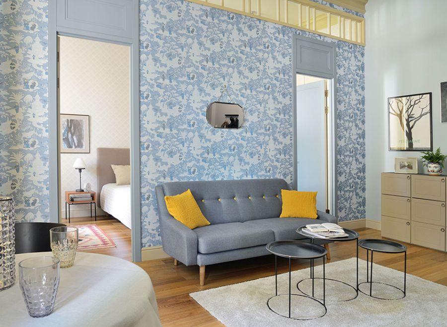 adelaparvu-com-despre-apartament-2-camere-38-mp-designer-yuliya-golavskaya-3