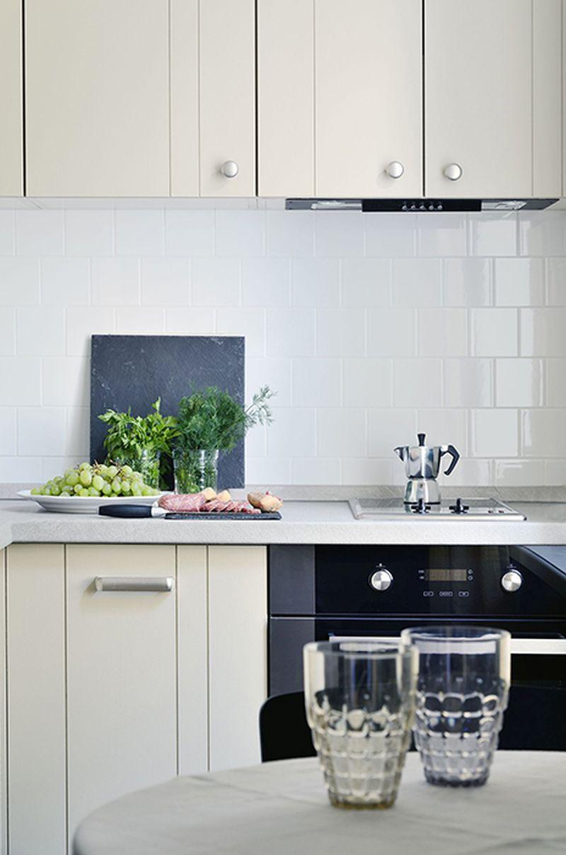 adelaparvu-com-despre-apartament-2-camere-38-mp-designer-yuliya-golavskaya-5