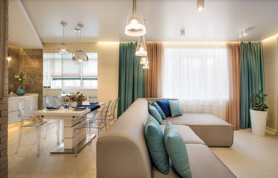 adelaparvu-com-despre-apartament-45-mp-2-camere-cu-dulapuri-multe-design-archstudio40-foto-dmitry-callisto-8