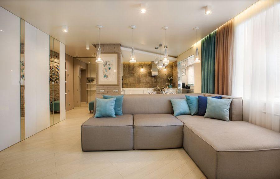 adelaparvu-com-despre-apartament-45-mp-2-camere-cu-dulapuri-multe-design-archstudio40-foto-dmitry-callisto-9