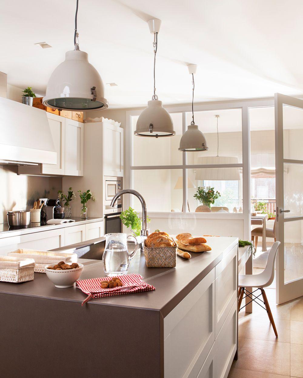 adelaparvu-com-despre-apartament-simplu-dar-elegant-amenajat-barcelona-foto-elmueble-pepa-oromi-1