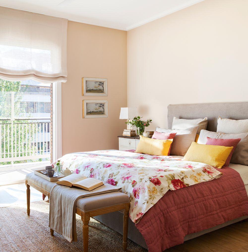 adelaparvu-com-despre-apartament-simplu-dar-elegant-amenajat-barcelona-foto-elmueble-pepa-oromi-10