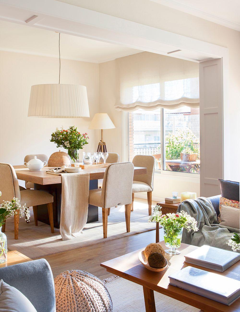 adelaparvu-com-despre-apartament-simplu-dar-elegant-amenajat-barcelona-foto-elmueble-pepa-oromi-3