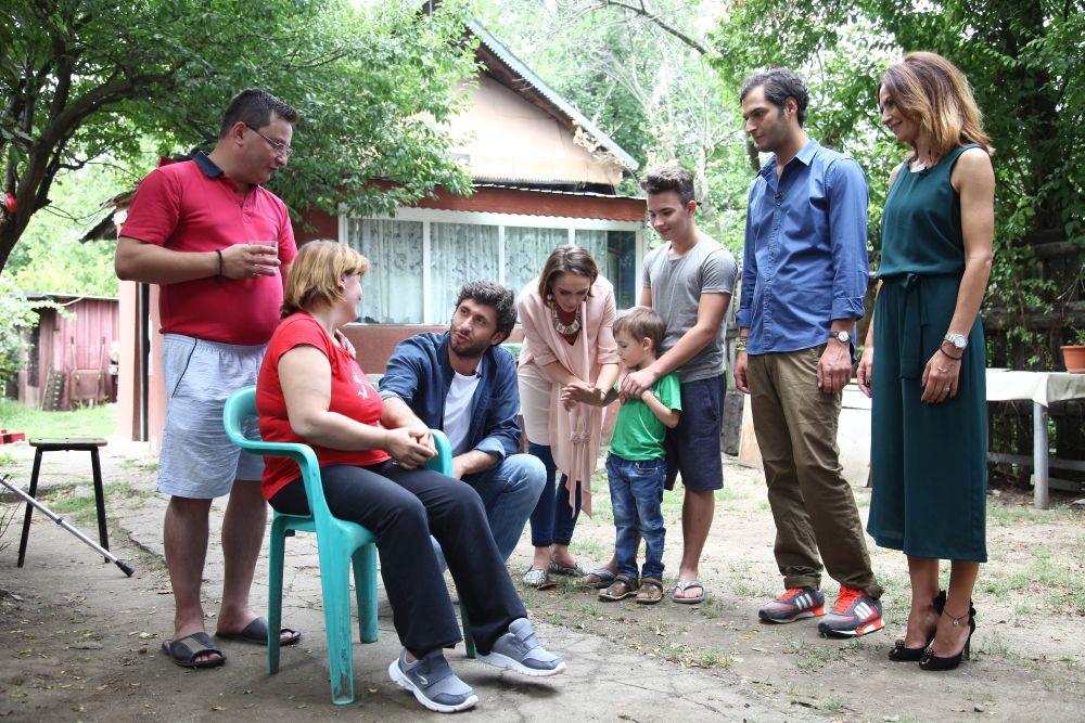 adelaparvu-com-despre-casa-familiei-nitu-magurele-episodul-7-sezonul-3-visuri-la-cheie-protv-6