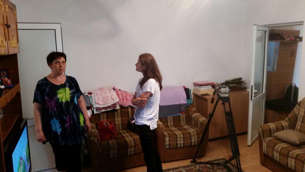 adelaparvu-com-despre-locuinta-familiei-boitan-fetesti-episodul-6-sezonul-3-visuri-la-cheie-protv-3