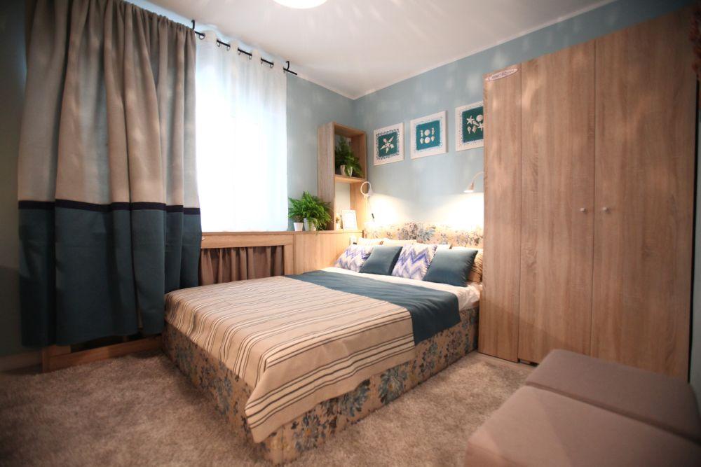 adelaparvu-com-despre-renovarea-apartamentului-familiei-boitan-fetesti-episodul-6-sezonul-3-visuri-la-cheie-protv-31