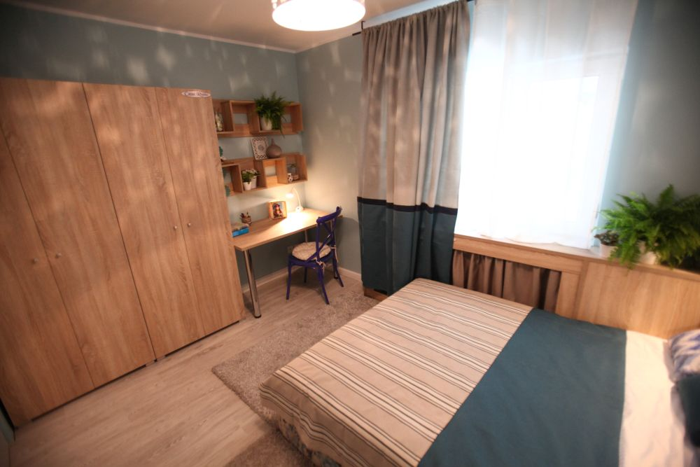 adelaparvu-com-despre-renovarea-apartamentului-familiei-boitan-fetesti-episodul-6-sezonul-3-visuri-la-cheie-protv-33