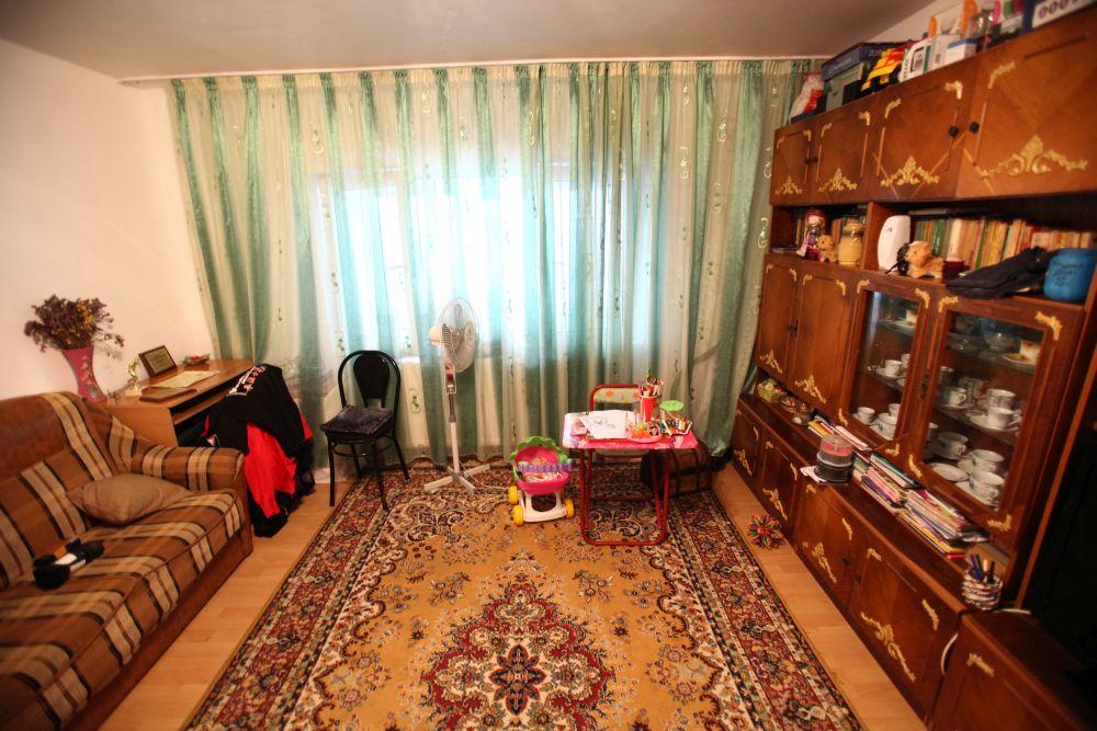adelaparvu-com-despre-renovarea-apartamentului-familiei-boitan-fetesti-episodul-6-sezonul-3-visuri-la-cheie-protv-41