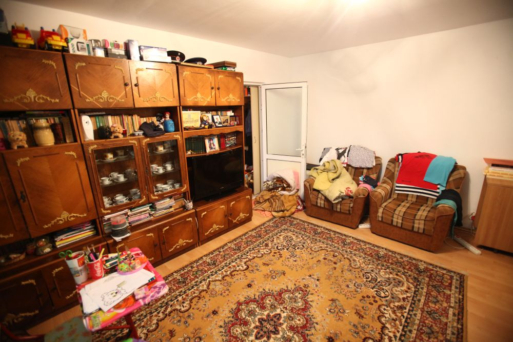 adelaparvu-com-despre-renovarea-apartamentului-familiei-boitan-fetesti-episodul-6-sezonul-3-visuri-la-cheie-protv-42