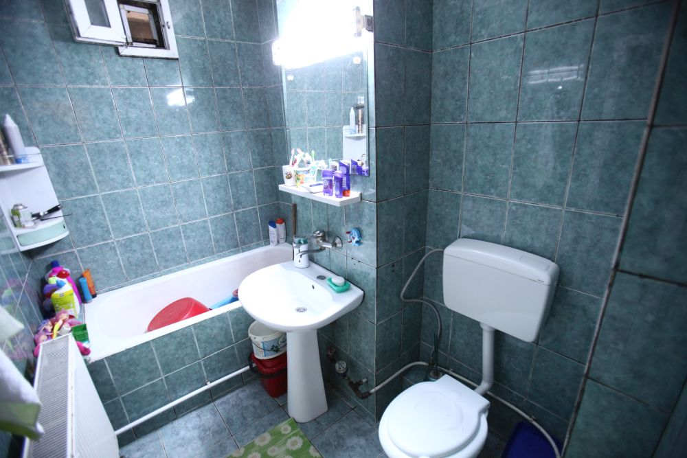 adelaparvu-com-despre-renovarea-apartamentului-familiei-boitan-fetesti-episodul-6-sezonul-3-visuri-la-cheie-protv-48