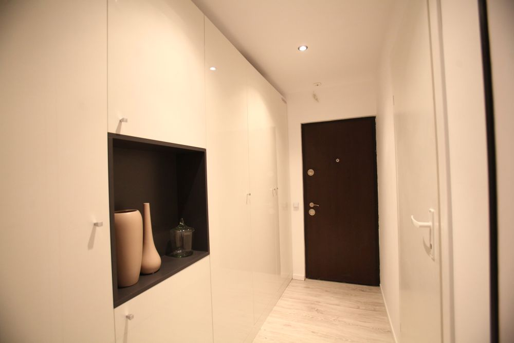 adelaparvu-com-despre-renovarea-apartamentului-familiei-boitan-fetesti-episodul-6-sezonul-3-visuri-la-cheie-protv-6